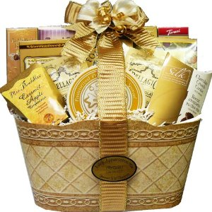 Descriptionelegant And Classy This Gift Basket Is Designed To Fit Any Gift Giving Occasion You Can Think Of Perfect For Thank You Gifts Of Appreciation