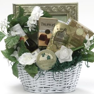 Special Occasions - Everything Gift Baskets